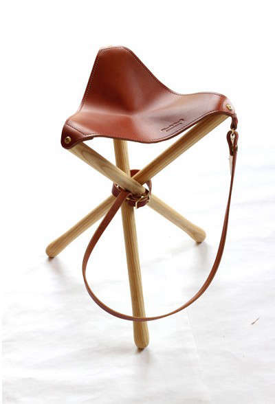 Swell Canvas Folding Stool Metal And Canvas Folding Camp Stools Bralicious Painted Fabric Chair Ideas Braliciousco