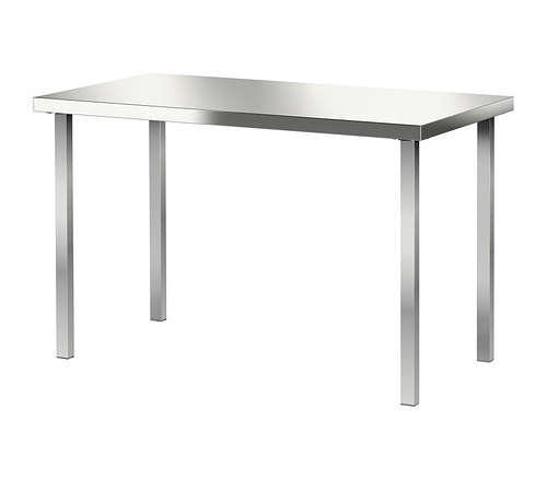 Sanfrid Godvin Table