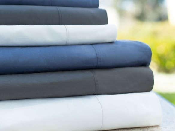 Bedding Disrupters Luxury Linens For Less Online Edition