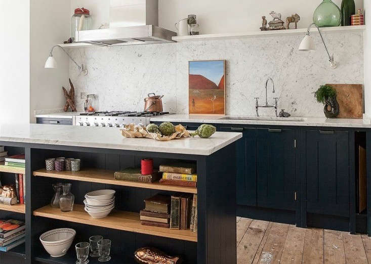 steal this look a star london chefs kitchen - Chefs Kitchen 2