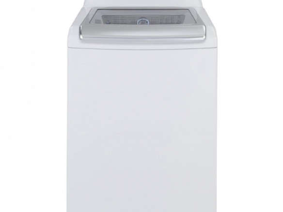 Kenmore elite 4 7 cu ft high efficiency top load washer Best washer 2015