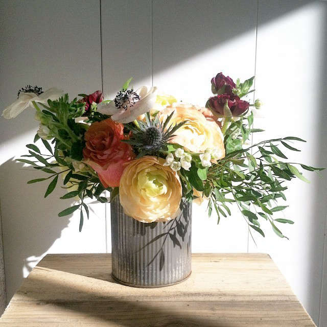 spruceton-inn-flowers