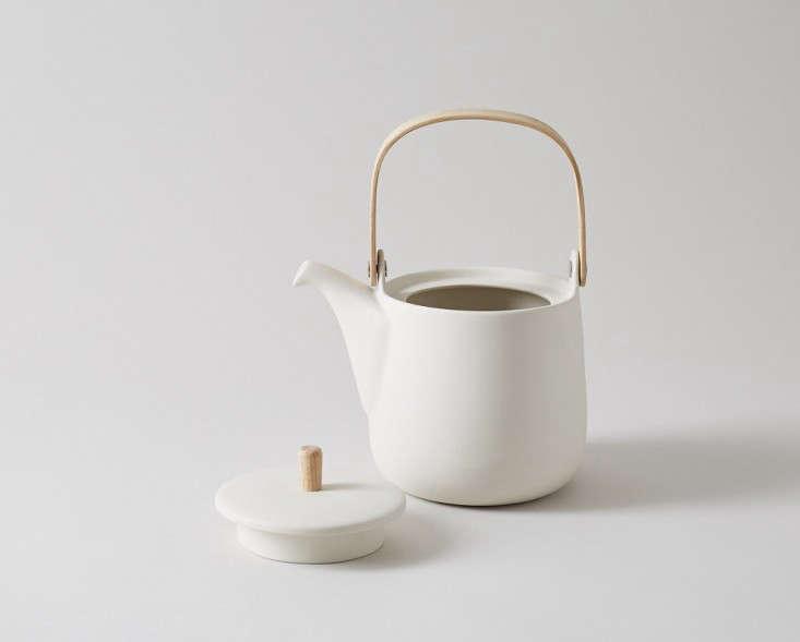 World's Most Beautiful Tea Set?