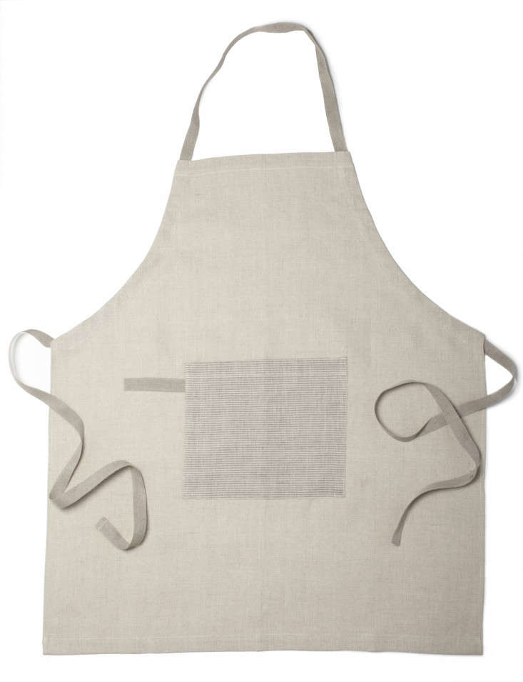 Life-Changing Kitchen Linens