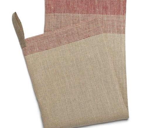 Stuga Kitchen Towels
