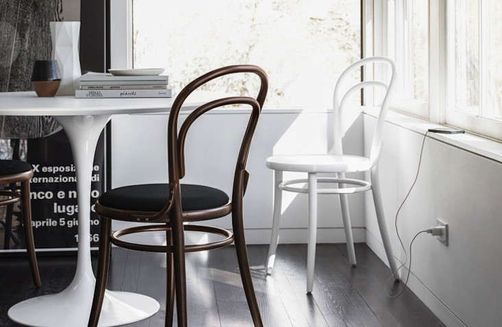 10 Easy Pieces: Wood Dining Chairs for Under $200 - Remodelista