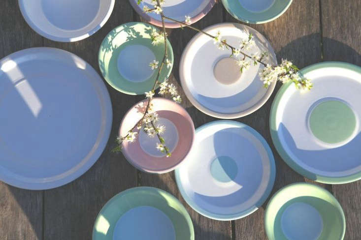 Editors' Wish List: 15 Accessories for the Summer Kitchen