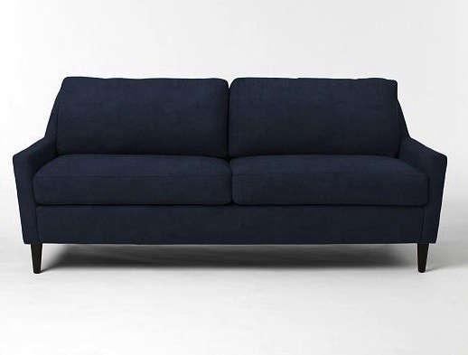 Everett Sofa