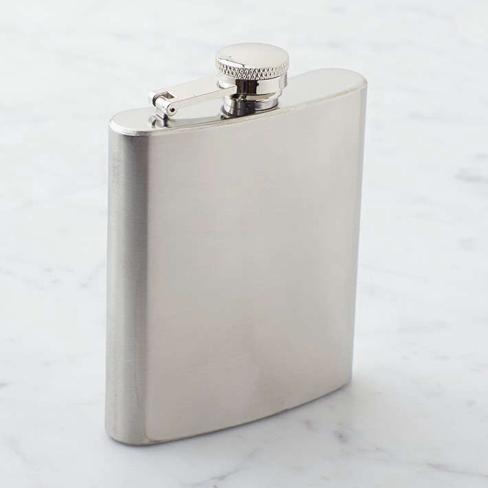 7 Flasks for the Tipsy Dad