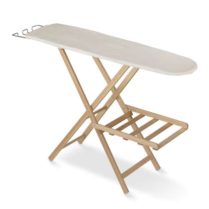 10 Easy Pieces Ironing Boards Low To High Remodelista