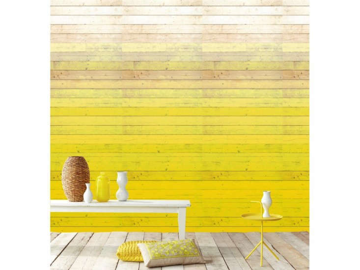 the yellow wallpaper and the mark We will write a custom essay sample on vocabulary for the yellow wallpaper and autobiography of mark twain specifically for you for only $1390/page.