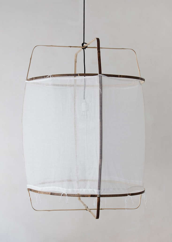 pendant lantern lighting. Pendant Lantern Lighting A