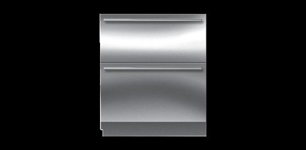 10 Easy Pieces Compact Refrigerators Remodelista
