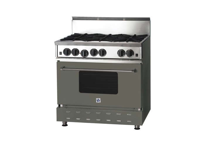 range cooking swoon purewow trending ranges french trend worthy kitchen home are