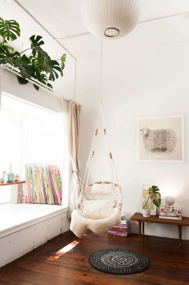 of stand org duckdns chair chairs hanging with for indoor furniture lovely design ideas bedroom home kids ikea awesome