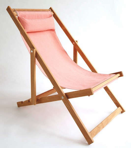 Fantastic 5 Favorites The Best Folding Canvas Deck Chairs Remodelista Gmtry Best Dining Table And Chair Ideas Images Gmtryco