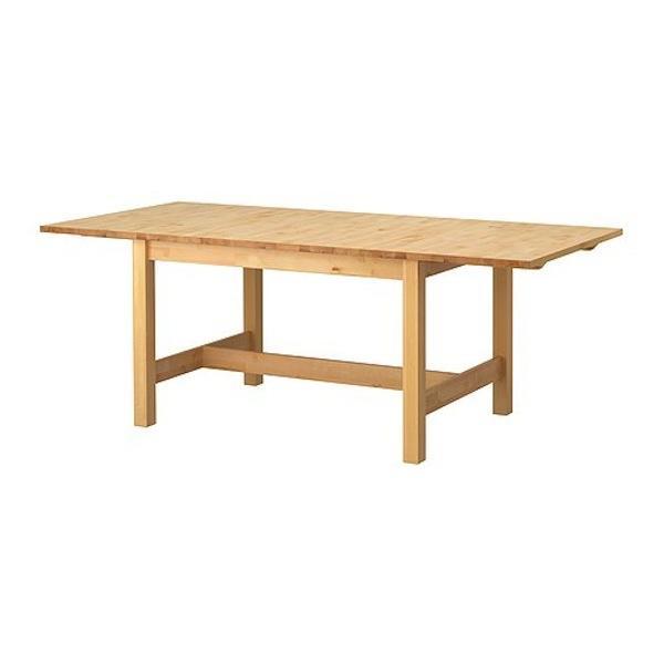 Norden extendable table watchthetrailerfo
