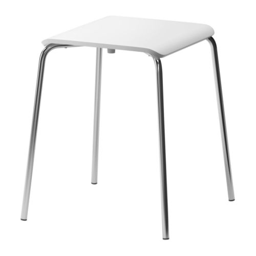 Furniture Ikea Gilbert Stool Remodelista