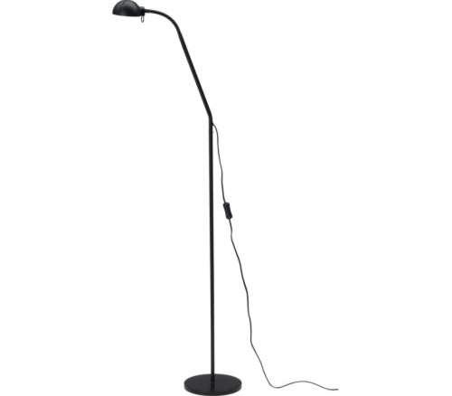 Mil Floor Lamp