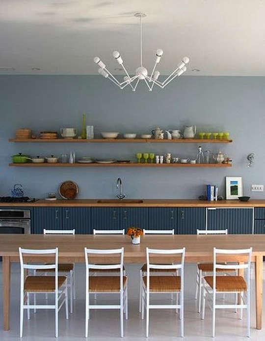 100 kitchen counter shelf kitchen countertop ideas on a budg
