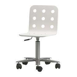 jules junior desk chair
