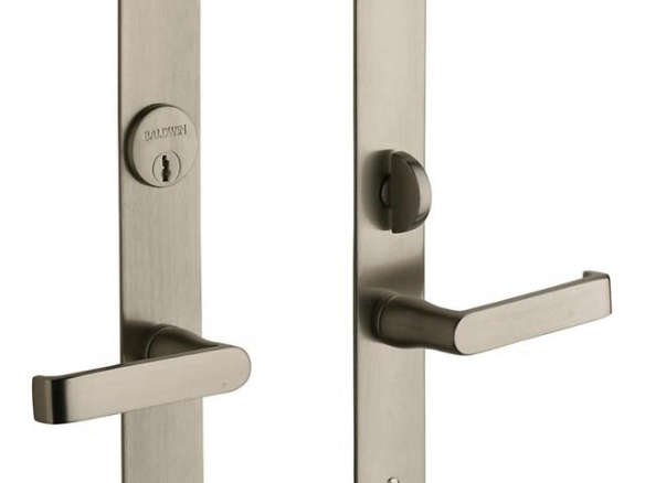 Door Hardware Center Coupon Codes Door Hardware Center was established to bring their customers the finest quality decorative hardware and security products at the best price available through an easy to use and informative website.