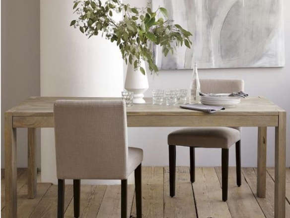 Boerum Dining Table