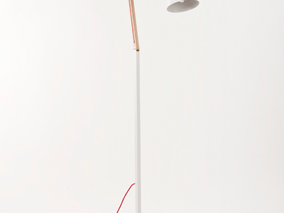 Angle floor lamp 20 white angle floor lamp 20 mozeypictures Images