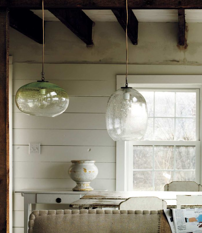 : orb lighting pendants - azcodes.com