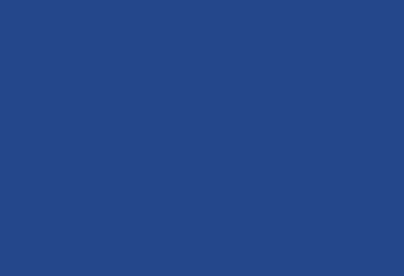 Natura Zero Voc Interior Paint Dark Royal Blue