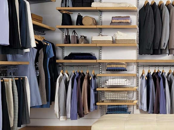 system interior home design elfa systems closet for installation remodeling epic in with stunning