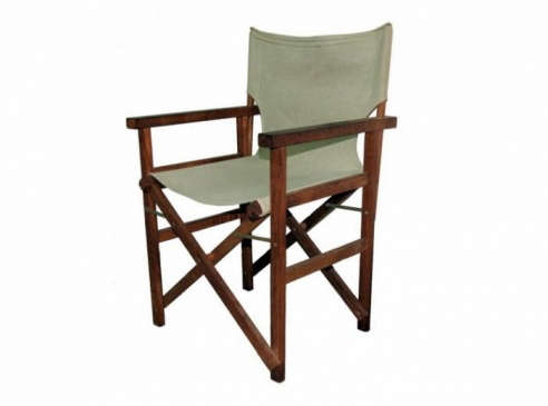 700_gray-canvas-folding-chair-492x365