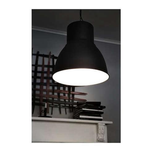 hektar pendant lamp. Black Bedroom Furniture Sets. Home Design Ideas