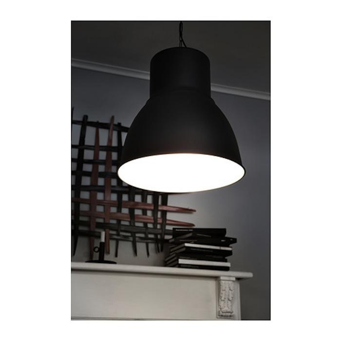 Hektar pendant lamp aloadofball Image collections