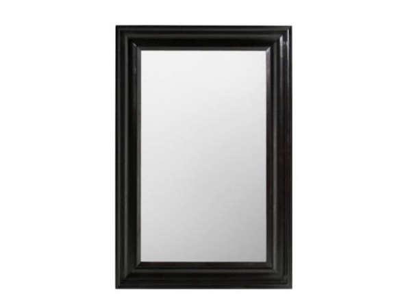 Shop Our Picks · Decorative Accessories · Mirrors. Brand: Ikea