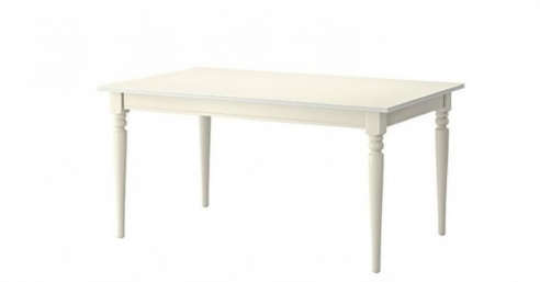 Ingatorp Dining Table