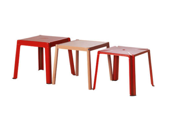 Ikea Ps 2012 Nesting Tables