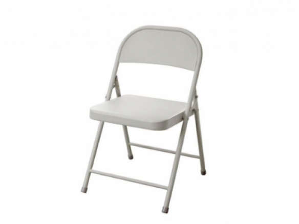 shop our picks dining chairs metal folding chair retailer the home
