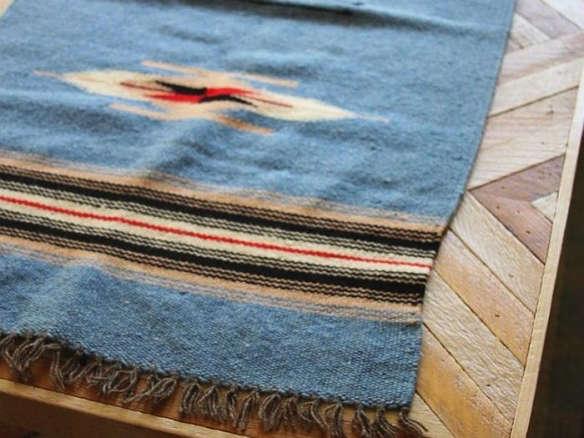 Blue navajo rugs Contemporary 700vintagenavajorugblue584x438jpg Antique American Indian Art Llc Vintage Navajo Rugs