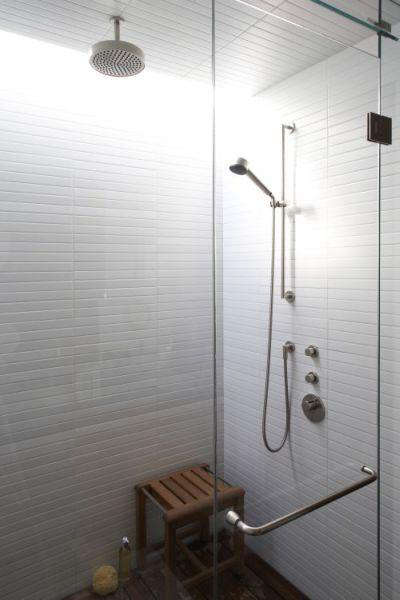 Heath Ceramic Tiles