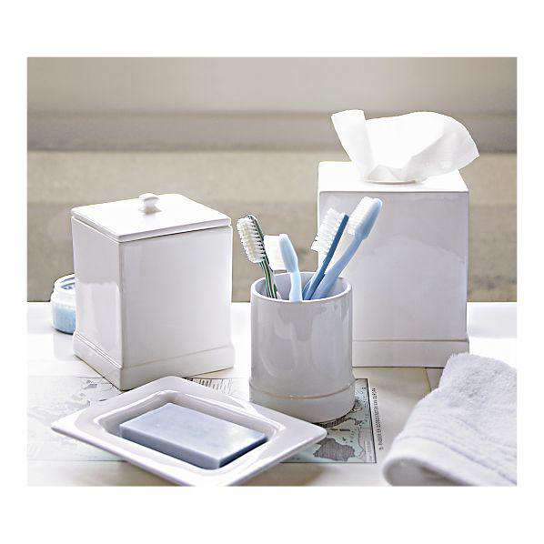 Chelsea bath accessories for Bathroom accessories location
