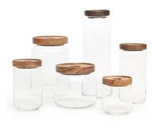 Daylesford Jar