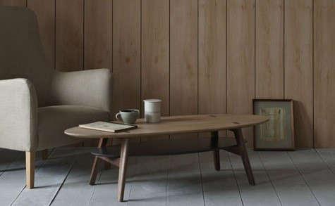 Furniture Pinch Design In London Remodelista