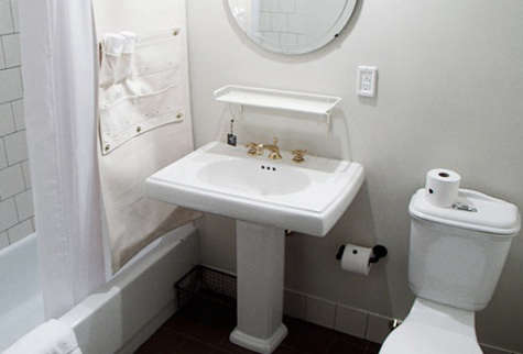 The Caroma Colonial Toilet Tank Is $144.19 And The Caroma Colonial Toilet  Bowl Is $169.02 From Buy Plumbing On Amazon.
