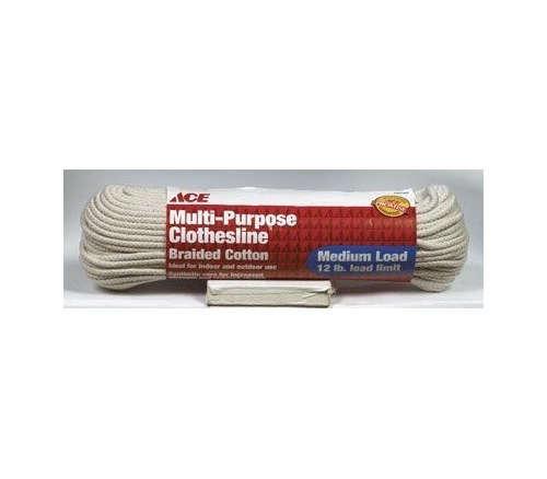 Cotton Clothesline Rope Adorable Ace Cotton Clothesline Rope