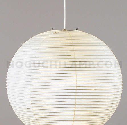 isamu noguchi japanese post x lamp paper washi lamps akari floor light