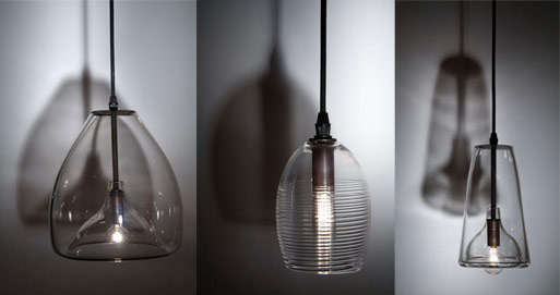 Lighting Alison Berger Glworks In La Remodelista