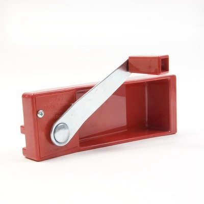 bernadotte wall mounted can opener