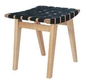 Amazing 10 Easy Pieces Classic Modern Wood Stools Remodelista Ibusinesslaw Wood Chair Design Ideas Ibusinesslaworg