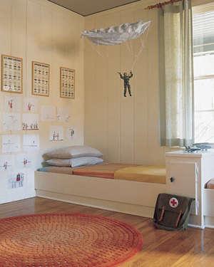 children s rooms built in beds and bunks remodelista rh remodelista com built in beds on a ship crossword built in beds ireland